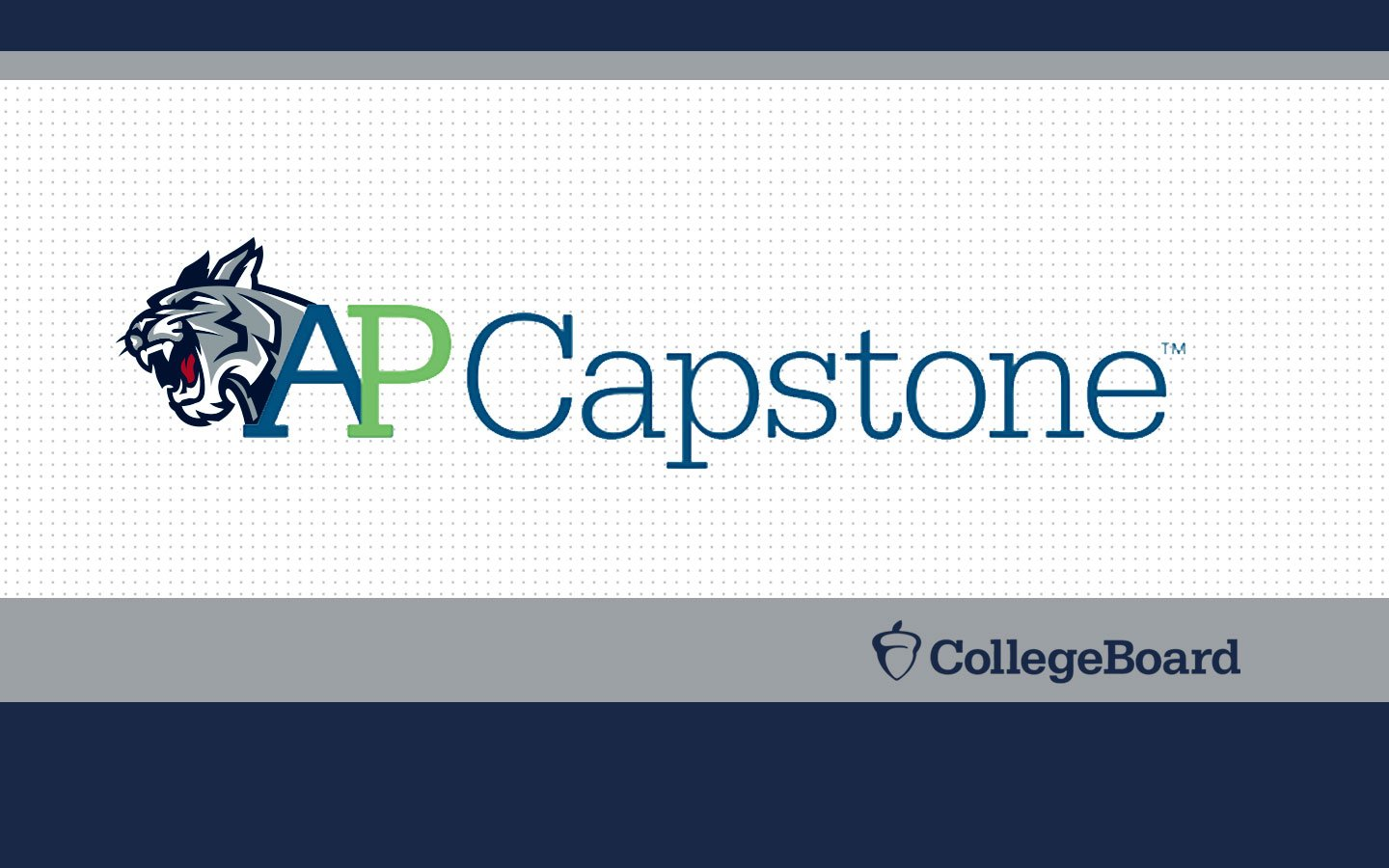AP Capstone™ Program